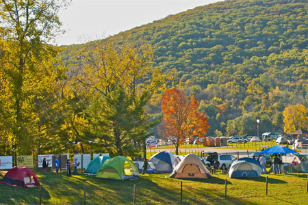 Tickets  2016 Camping  Lime Rock Park